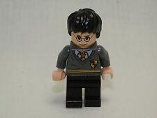 Lego Harry Potter Figur - Harry Potter 4842
