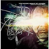 The Future Sound of London - From the Archives, Vol. 7 (2012)