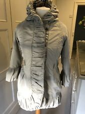 bb74f5621 Burberry All Seasons Outerwear (Sizes 4   Up) for Girls