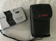 Bell & Howell 250 Infinite Focus Compact 35mm Classic Panorama Film Camera