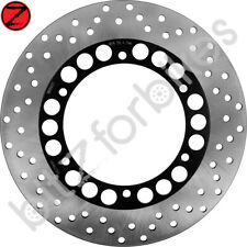 Front Brake Disc Yamaha XT 600 Z Tenere K/Start 1983-1985