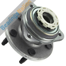 Front Wheel Hub Bearing Assembly 515026 for Ford Ranger 00-98 Mazda B3000 B4000