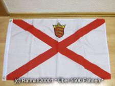 Fahnen Flagge Jersey - 60 x 90 cm
