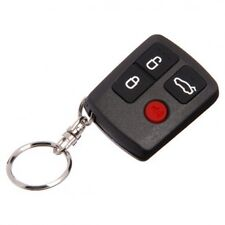 Genuine Ford BA-BF Falcon Remote-Sedan/Wagon-Central Locking Remote-FREE POST