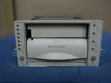 Compaq 35/70GB DLT Internal SCSI Tape Drive 7000 series / Internes Bandlaufwerk