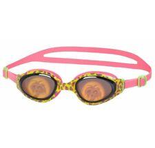 Speedo Junior Holowonder Goggles. Speedo Junior Swimming Goggles. Speedo Goggles