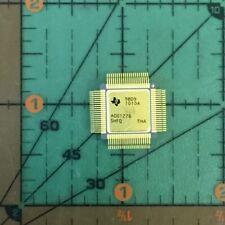Texas Instruments Analog to Digital Converter ADS1278SHFQ Sigma-Delta 84-CFP