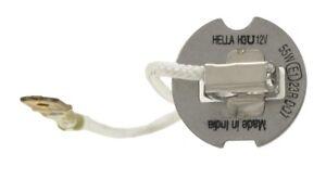 Cornering Light Front Hella H83135051