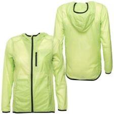 Yoga Coats & Jackets Machine Washable Sportswear for Women