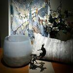 Art Interior Home