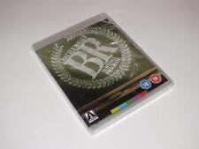Blu-Ray Movie ~ Battle Royale ~ Kinji Fukasaku ~ NEW / SEALED