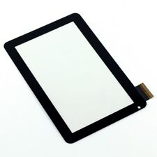 7'' For Acer Iconia Tab B1-720 B1-721 B1 720 721 Touch Screen Digitizer