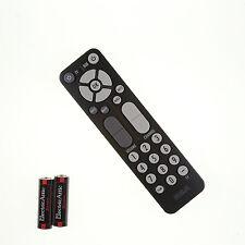 RCA XY-2300 RC27A DTA800 TV Converter Box  Remote Control