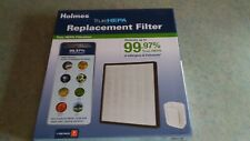 Holmes True Hepa Airborn Allergen Remover Replacement Filter for Hap769 Filter F