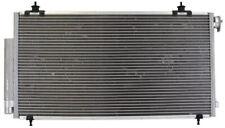 A/C AC Condenser For Toyota Celica  3075
