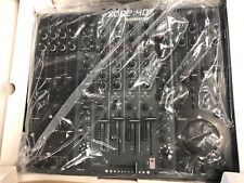 Allen & Heath XONE: 4D Professional DJ Mixer Audio Interface DJ Controller (NEW)
