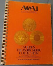 All Organ Music book 5 in 1 STANDARDS HYMNS CHRISTMAS TENNESSEE FORD 500 songs!