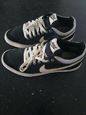 Nike Zapatillas Casuales Talla 7 Reino Unido.