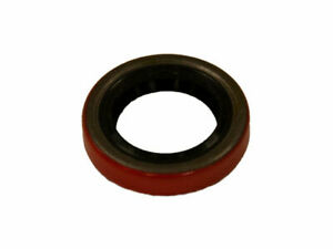 For 1966-1967 Dodge D300 Series Selector Shaft Seal 82971SY