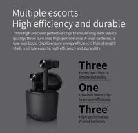 Bluedio Hi wireless bluetooth 5.0 Earphone for Phone Stereo Sport In Ear Headset