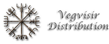 Vegvisir Distribution