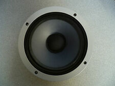 "WHARFEDALE LASER 80 8"" MAIN DRIVER 70'S 80'S"