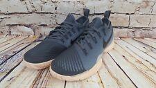 1fb5109cc0c9 Nike Court Air Zoom Ultra React Grey- Peach