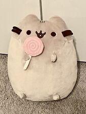 ORIGINAL Lollipop Pusheen NWOT (It'Sugar Exclusive) - RARE COLLECTIBLE PLUSH