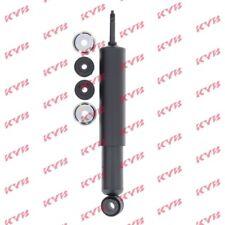 2x KYB Stoßdämpfer Premium 443114 für ALFA 1307 1510 TALBOT GIULIA GT vorne 101