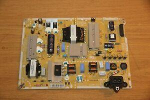 EAX67703101(1.6) LG 49SM9000PLA Power Supply