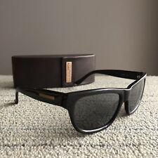 Bcbg Sunglasses Women's For In SaleEbay uTF1JclK35
