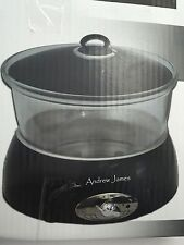 Food Cookers & Steamers
