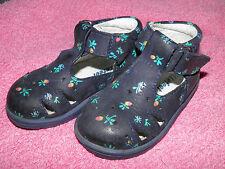 SUPER Baby- Leder-Schuhe KILLEFEET   Gr-19,5