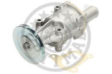 OPTIMAL Wasserpumpe FIAT 127, CINQUECENTO (170), FIORINO (127), PAND AQ-1678