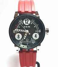 BRM V16 F Competition Watch *NEW