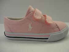 Nike Schuhe für Mädchen aus Synthetik mit Klettverschluss