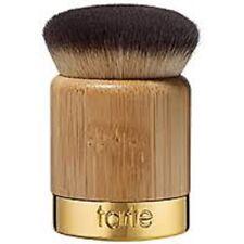 Tarte Airbuki Bamboo Powder Foundation Brush - NWOB