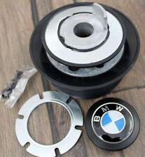 Hub Adapter BMW Boss Kit Fits MOMO Steering Wheel E31 E34 E36 Z3 1992-1998