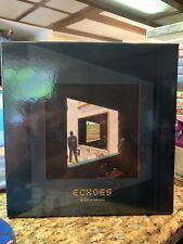 Pink Floyd  Echoes~Best of Pink Floyd  4LP  Box Set  2001  Import (EU)  New