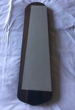 CASABLANCA FAN CO. Dark Brown Ceiling Fan Blades With Box Model B111