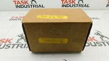 BUSSMANN 16370-3 310A 600V Distribution Block