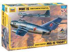 MiG-21 BIS METALL STAUROHR//PITOT FÜR FUJIMI KOVOZAVODY RV ZVEZDA #72044 MASTER