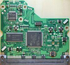 PCB Contrôleur Seagate st3500320ns électronique 100475720