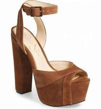 ec23aa2e6848 Jessica Simpson Platform Sandals for Women