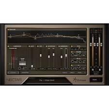 Pro Audio Production/Imaging Elements