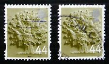 More details for gb regional rare 44p type i sgen11b fine/used with normal ns638