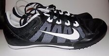 Nike Zoom Rival MD 7 Men's Running Shoes Style 616312-010 MSRP $65 SZ 10.5