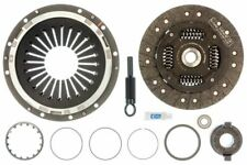 Exedy OEM Replacement Clutch Kit for 2007 Porsche 911 Turbo 3.6L Turbocharged