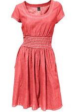 c26b9e67601e Hemdkleider für Damen günstig kaufen   eBay