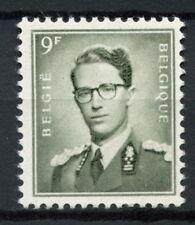 Belgium 1953-72 SG#1469 9f King Baudouin MNH #A29540